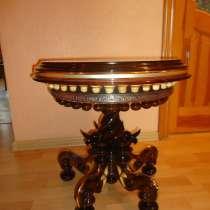 Столик, в Брянске