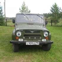 Продам УАЗ 31512-01, 1986 г. в. в Магнитогорске, 110 000 руб, в Магнитогорске