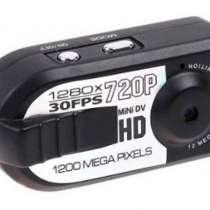 Мини камера Q5 (HD, 720), в Улан-Удэ