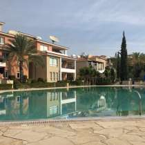 Апартамент в Пафосе-Кипра, в г.Киев