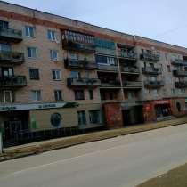 Продам 1к. кв. в Лен. обл., г. Сланцы, в Санкт-Петербурге