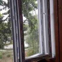 Теплые окна, в Казани