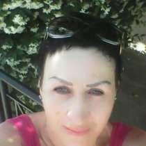 Тамара, 51 год, хочет познакомиться – Ищу мужчину для гражданского брака. Настоящего, в г.Бишкек