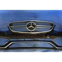 Оригинальные автозапчасти на Mercedes-Benz. ЕСТЬ ВСЁ, в г.Бишкек