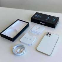 Apple iPhone 12 pro max 256Gb, в г.Towaoc