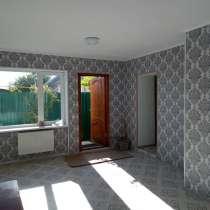Сдаётся помещение 56м² (под бизнес), в Джанкое