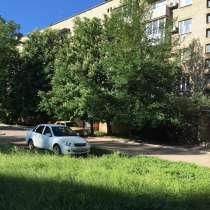 Продажа 3-х ком кв- ры в Краснодоне Луганская область, в г.Краснодон