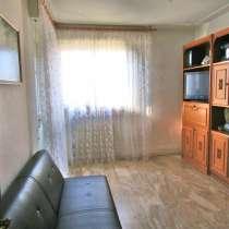 Продажа квартиры в Италии, в г.Vescovana