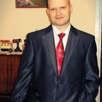 Юридическая помощь Бесплатные консультации, в Бийске