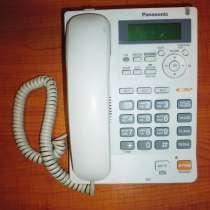 Продам телефонный аппарат Panasonic KX-TS2570RU, в Тольятти