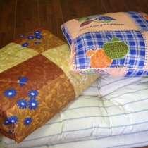 Хорошее постельное белье от Иваново Текстиль, в Новошахтинске