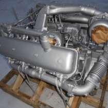 Двигатель ЯМЗ 238НД3 с Гос резерва, в г.Аксай