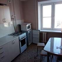 Аренда 2-квартиры, в Армавире
