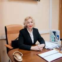 Услуги в области земельных правоотношений и недвижимости, в Нижнем Новгороде