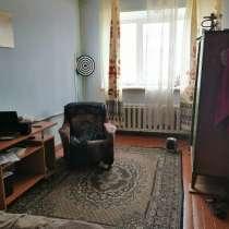 Продам 3 к квартиру в Белорецке, в Белорецке