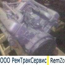 Ямз, тмз, язда, двигатели ямз 236. 238. 7511, в г.Могилёв
