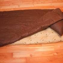 Комплекты постельного белья, в Нижнем Новгороде