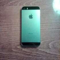 IPhone 5s 16gb, в Самаре