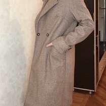 Продаю новое пальто, в Ростове-на-Дону