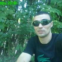 Игорь, 29 лет, хочет познакомиться – Познакомлюсь с Девушкой, в г.Донецк