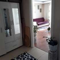 Квартира посуточно. С видом море, в г.Стамбул