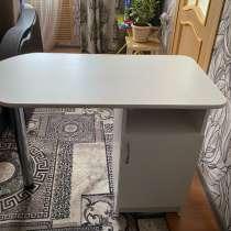 Маникюрный стол, в Невинномысске