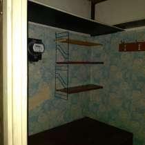 Продам 1-комнатную квартиру на ул. 40 летия Победы 36а, в Челябинске