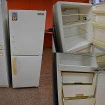 Холодильник Eniem TR-300 Гарантия и Доставка, в Москве