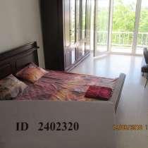 Сдается посуточно однокомнатная квартира, в Армавире