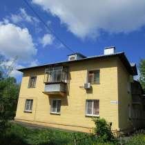 Продам 3-х комнатную квартиру 2100000, в Курске