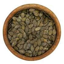Семена Тыквы Штирийской (чистые, отборные), в Уфе