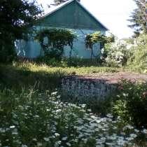 Уютный загородный дом для Вас !, в Тамбове