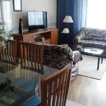 Сдается в аренду на длительный срок 3-х комнатная квартира, в г.Минск