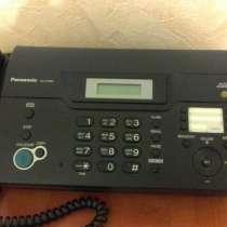 Телефон факс, в г.Могилёв