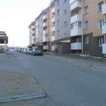 Сдаю трехкомнатную квартиру, в Улан-Удэ