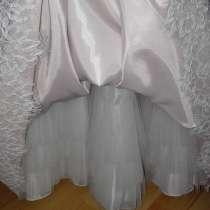 Шикарное платье р-р 42, в г.Брест