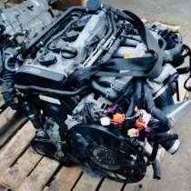 Контрактные двигателя, в Краснодаре