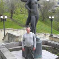 Александр, 60 лет, хочет познакомиться, в Санкт-Петербурге