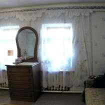 Сдаётся часть дома в черте города, в г.Одесса