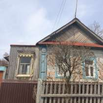 Обменяю/продам дом в р/п Алексеевка, в Балаково
