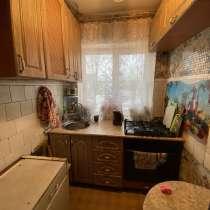 Продается 2-х комнатная квартира п. Карьероуправления МО, в Можайске