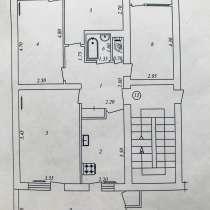Продажа квартиры, в г.Ташкент