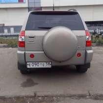 Продам автомобиль Черри Тиго т11, в Тамбове