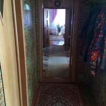 Продам дом 100.0 м² р-н Агаповск. п. Буранный, в Магнитогорске