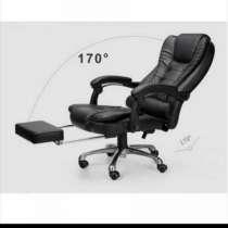 Офисное, игровое кресло, в Уфе