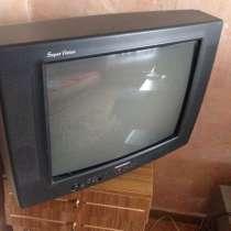 Продам б/у ТВ телевизор Daewoo 21T2M, в г.Днепропетровск