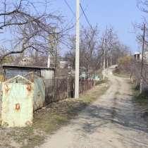 Продаю дачный участок в Бубуечь 9 соток, в г.Кишинёв