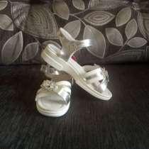Детская обувь, в г.Гомель