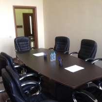 Продается офисное помещение в административном здании, в Москве