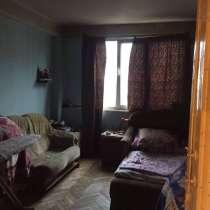 Продаю 3 -комнатную квартиру в центре Тбилиси, в г.Тбилиси